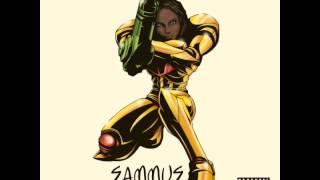 Download Sammus - ″Smash Bruhs″ OFFICIAL VERSION Video