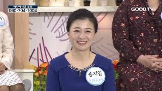 Download 오, 자유여! 51회 슬기로운 남한 생활 Video