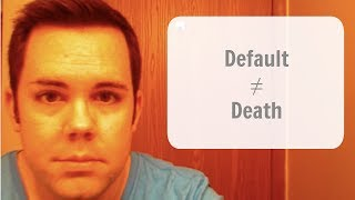 Download The Benefits of Defaulting on a Student Loan Video