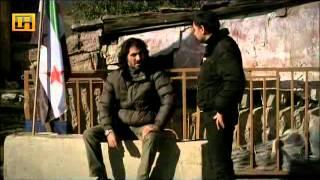 Download Водии гургон дом кисми 174 студияи НУРАНГЕЗ oʀɪɢɪɴαʟ ( ok.ru/st.nurangez) Video