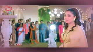 Download Har ek muskurahat 💘    whatsapp status video 😊   romantic love status video. Video