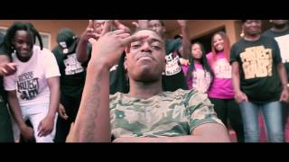 Download Kodak Black - Skrilla Video