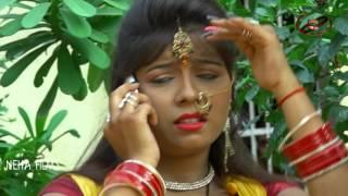Download New 2016 Bhojpuri Devi Geet || Chadh Gail Navmi Raja || Mithilesh Chauhan Video