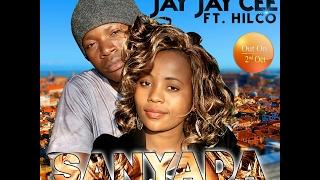 Download Sanyada - Jay Jay Cee ft Hilco Video