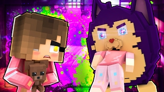 Download Minecraft Tattletail - SHE GETS EATEN BY TATTLETAIL!! (Minecraft Roleplay) Video