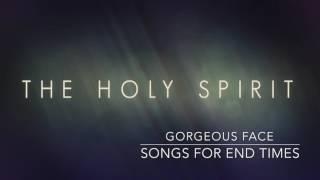 Download Rick Pino // Soaking & Warfare Prayer Music // 1 Hour Video