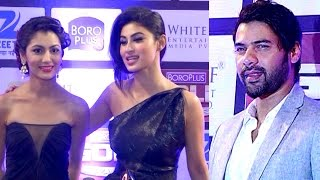 Download ZeeTv Gold Awards 2016 Red Carpet | Full Show | Must Watch Video