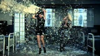 Download Nuevos Recuerdos: Promocion Televisa Navidad 2011 Video