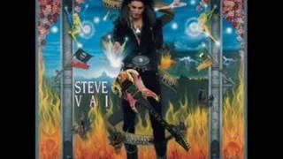 Download Steve Vai - Ballerina & For the Love of God Video