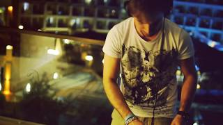 Download DJ Roshan Live Afghan Songs Remix Video