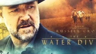 Download Kris Fogelmark-Love Was My Alibi ( The Water Diviner HD Quality) Video