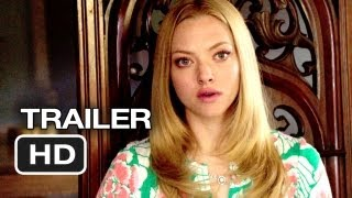 Download The Big Wedding TRAILER 1 (2013) - Amanda Seyfried, Katherine Heigl Movie HD Video
