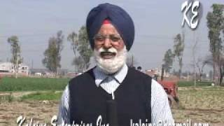 Download Progressive Farming in Punjab Part 2 Video