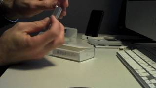 Download iPod Shuffle 2nd Generation Video