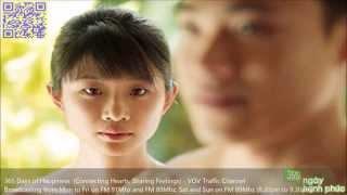 Download [365 Ngày Hạnh Phúc] Cô gái yêu nhầm ″thằng đểu″ - 6/8/2015 Video