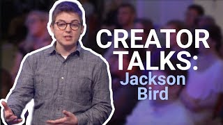 Download How Much of the Real You is On Camera? - Jackson Bird Video