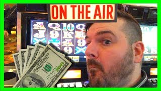 Download BIG Wins! I Landed My First MEGA JACKPOT! EPIC COMEBACK as It Happens W/ SDGuy1234 Video