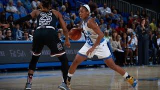 Download Highlights: UCLA Women's Basketball vs. South Carolina Video