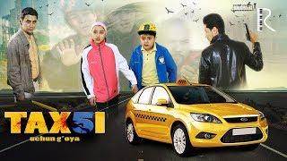 Download Taxi-5 uchun g'oya (o'zbek film) | Такси-5 учун гоя (узбекфильм) Video