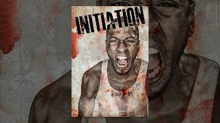 Download Initiation Video