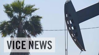 Download Crude L.A.: California's Urban Oil Fields Video