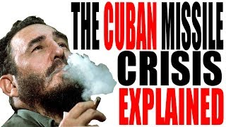 Download The Cuban Missile Crisis Explained Video