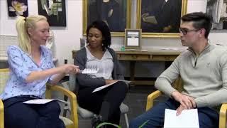 Download BTI #GivingTuesday LIVE: Internships at BTI Video