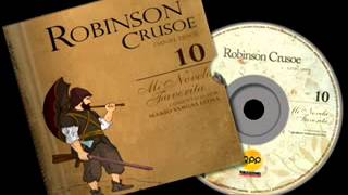Download Robinson Crusoe - Mi Novela Favorita Video