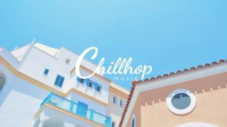 Download GYVUS - Blue Sky [Chillhop Records] Video