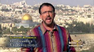 Download The Myth or Mystery of the Jesus Code | Episode 787 Video