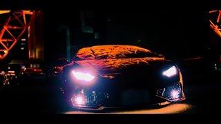 Download Bonez MC & RAF Camora feat. Gzuz & Maxwell - Kontrollieren (prod. by Beataura & RAF Camora) Video