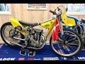 Download JAP Long Track bike Video
