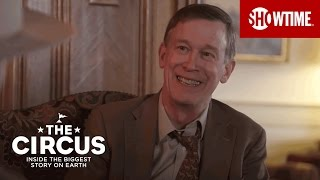 Download Gov. Hickenlooper Talks Trump, Maintaining Credibility & Healthcare | THE CIRCUS | SHOWTIME Video