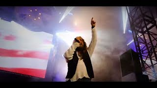 Download The Dead Daisies - We're An American Band (Live) Video