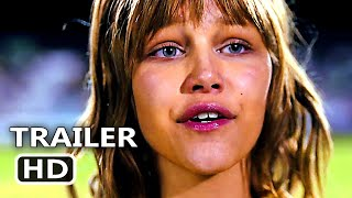 Download STARGIRL Trailer (2020) Grace VanderWaal, Disney + Romance Movie Video
