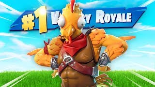 Download THE BEST FORTNITE SKIN YET! Video