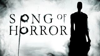 Download Song of Horror Video