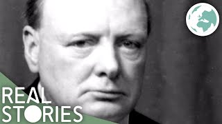 Download When Churchill Met Stalin - Real Stories Video