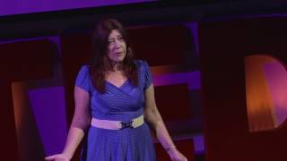 Download How to Begin Again | Beverly Willett | TEDxSavannah Video