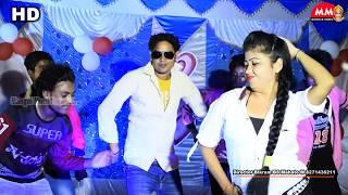 Download New Khortha HD Video song 2017 Aaj lage Dada Sadi Jibo Barati Mohwa Pike Re Daru Pk Re Video
