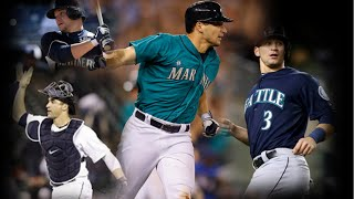 Download Mike Zunino 2014 Highlights Video