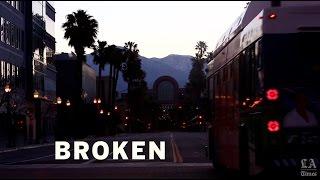Download San Bernardino: Broken | Los Angeles Times Video