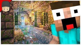 Download Hermitcraft 6   Ep.10 : DEMISE BUNKER IDEA?! Video