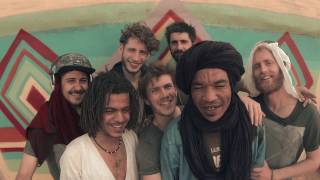 Download Exodus Morocco Video