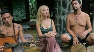 Download Curawaka - He Yama Yo (half only!) Video