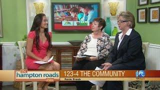 Download Farm Fresh 123-4 The Community Video