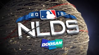 Download Kershaw, homers lead Dodgers to Game 2 win: 10/5/18 Video