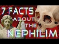 Download 7 FACTS About the NEPHILIM You're Not Being Told !!! Video