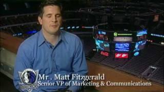 Download Sports Sponsorship & Sales Program Video