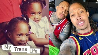 Download Twin Sisters Become Twin Brothers   MY TRANS LIFE Video